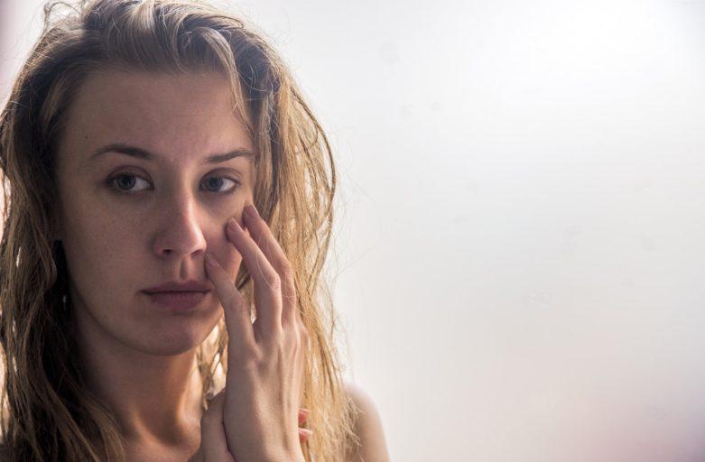 CIdentificar sintomas de ansiedade e tratar a doença