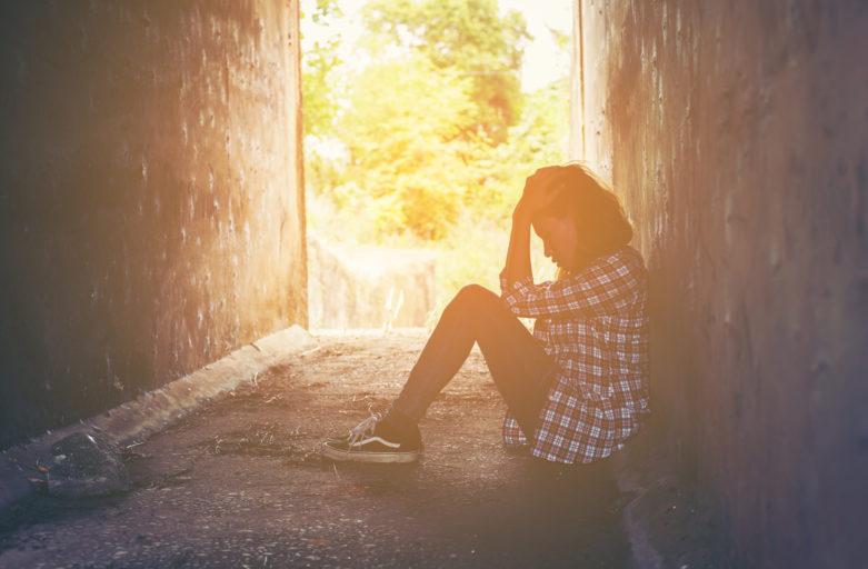 Como tratar a depressão plano de saude ambulatorial rio de janeiro rj