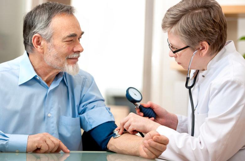 doença de diabetes rio de janeiro