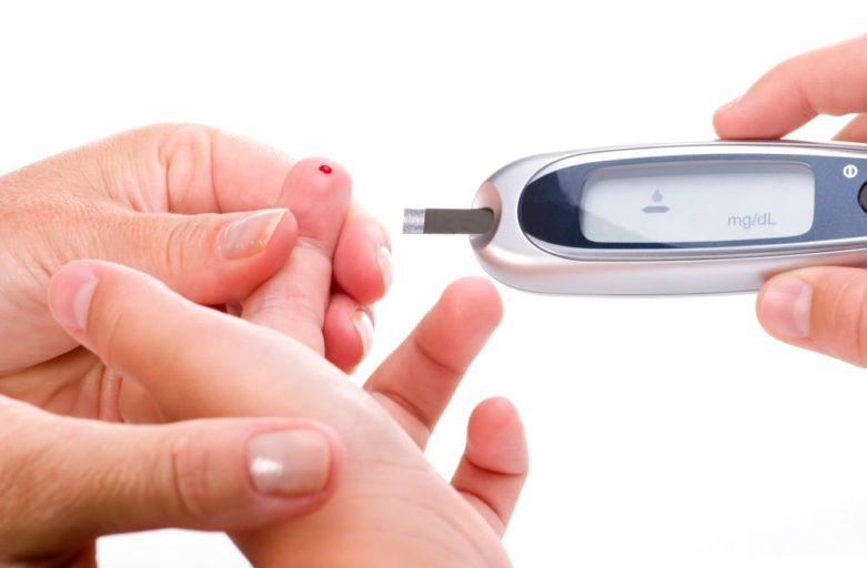 maiores-causadores-do-diabetes-rio-de-janeiro-rj