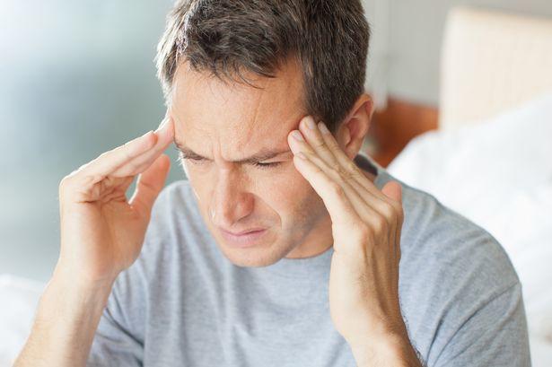 sintomas e causas febre amarela
